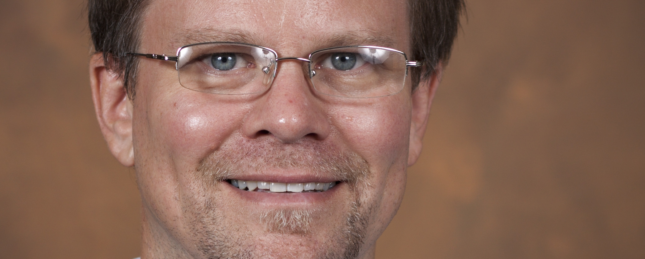 GMO- Science, Fear and Facts with Kevin Folta of The University of Florida
